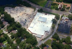 Bridgeprep Academy of Duval
